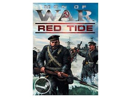 6770 men of war red tide steam pc