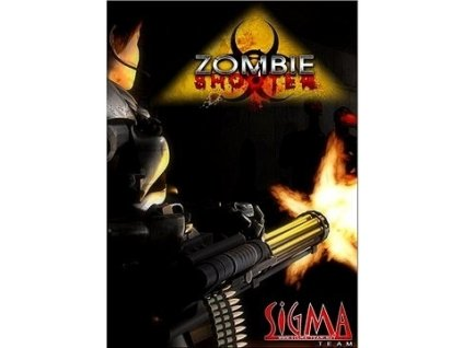 6779 zombie shooter steam pc