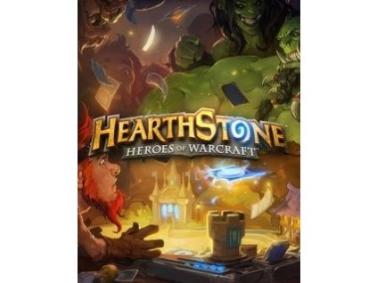 6785 hearthstone expert pack battle net pc