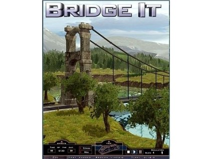 6791 bridge it steam pc