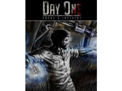 6803 day one garrys incident steam pc