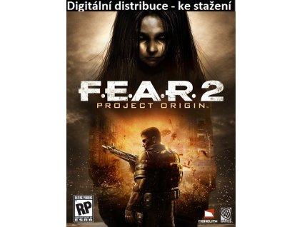 6833 f e a r 2 project origin fear steam pc