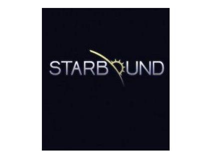 6851 starbound steam pc