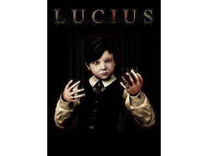 Lucius 350x200 1x 0