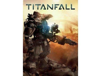Titanfall 350x200 1x 0