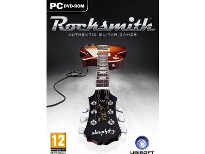 6932 rocksmith 2014 steam pc
