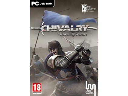 6956 chivalry medieval warfare steam pc