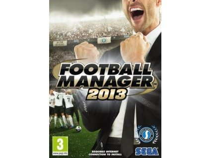 6959 football manager 2013 steam pc