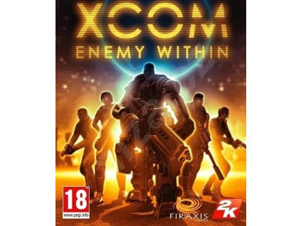 6995 xcom enemy within dlc steam pc