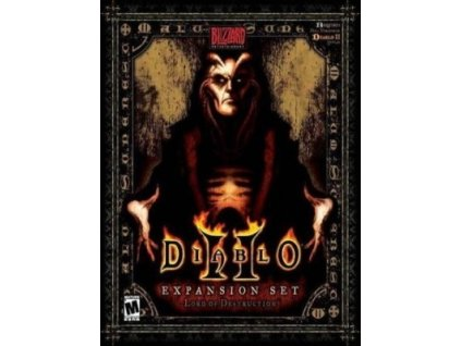 7010 diablo 2 gold edition diablo 2 lord of destruction battle net pc