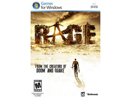 7019 rage steam pc