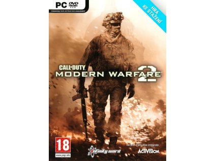 7049 call of duty modern warfare 2 steam pc