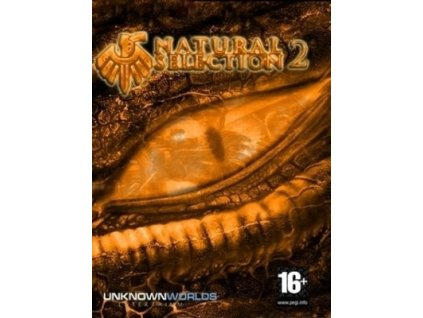 7055 natural selection 2 steam pc