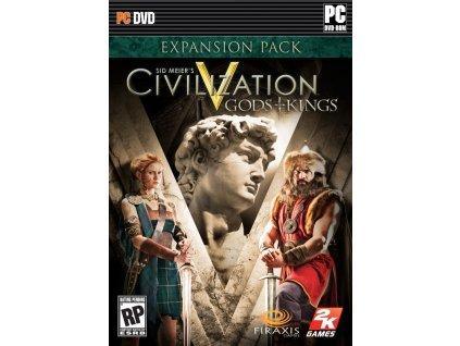 7058 sid meier s civilization v gods and kings dlc steam pc