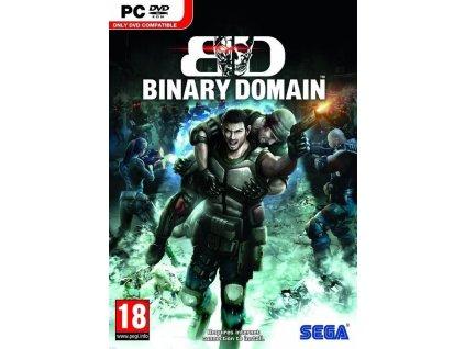 7082 binary domain steam pc