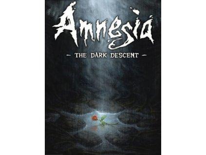 7091 amnesia the dark descent steam pc