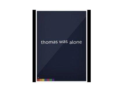 7097 thomas was alone steam pc
