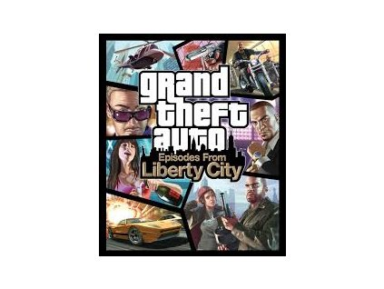 7127 grand theft auto episodes from liberty city steam pc