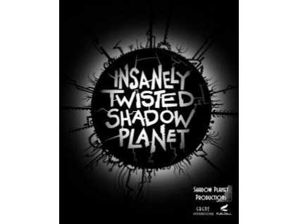 7142 insanely twisted shadow planet steam pc