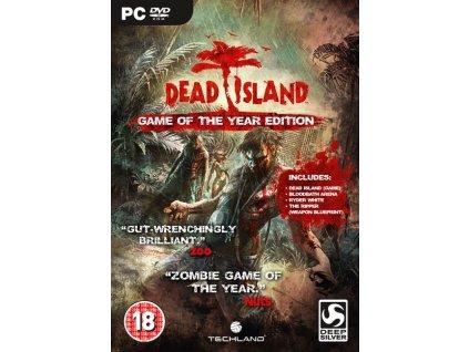 7178 dead island goty steam pc