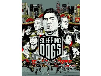 7187 sleeping dogs definitive edition steam pc