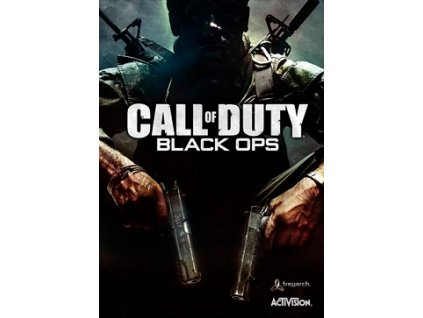 7193 call of duty black ops steam pc