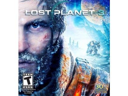7223 lost planet 3 steam pc