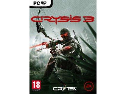 7277 crysis 3 origin pc