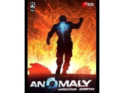 7298 anomaly warzone earth steam pc