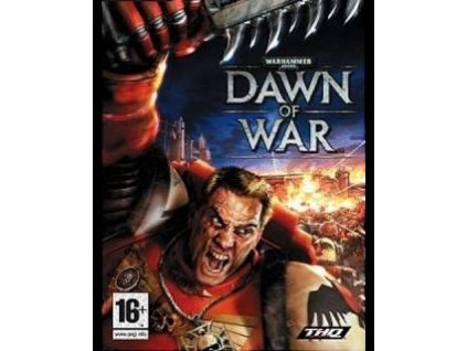 7313 warhammer 40 000 dawn of war steam pc