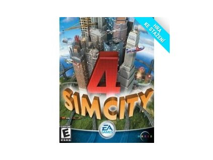 7316 simcity 4 deluxe steam pc
