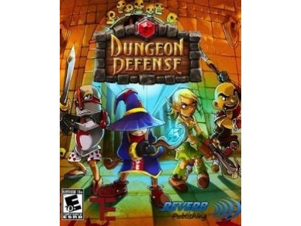 7343 dungeon defenders steam pc