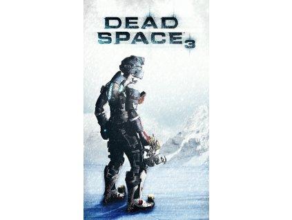 7352 dead space 3 origin pc