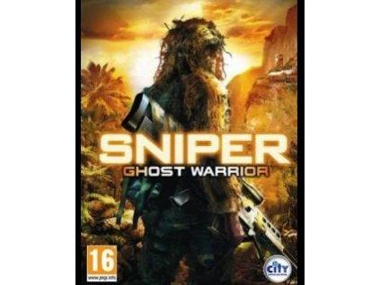 7370 sniper ghost warrior steam pc