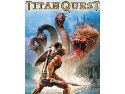 7376 titan quest gold steam pc