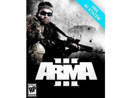 7382 arma 3 steam pc