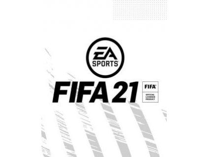 3869 fifa 21 cz origin pc