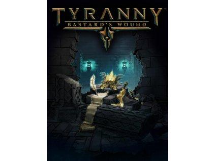 Tyranny 350x200 1x 0