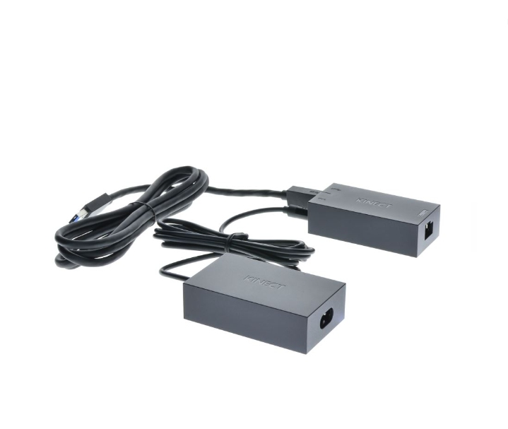 Microsoft Xbox One Kinect PC Adapter