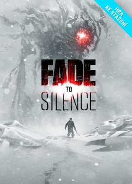 Fade to Silence Steam PC