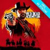 4106 red dead redemption 2 social club pc