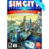 5504 simcity complete edition origin pc