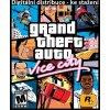 6872 grand theft auto vice city steam pc