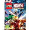 6899 lego marvel super heroes steam pc