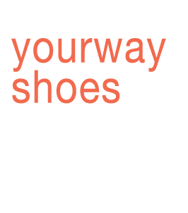 YOURWAY SHOES