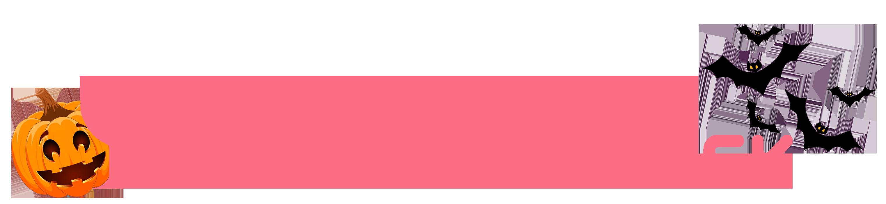 YUMMY.sk
