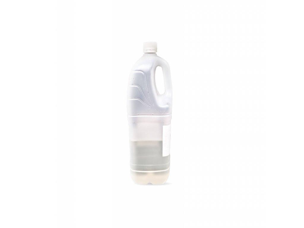 3081 1 aroma vanilka 42 s cukrom 1kg