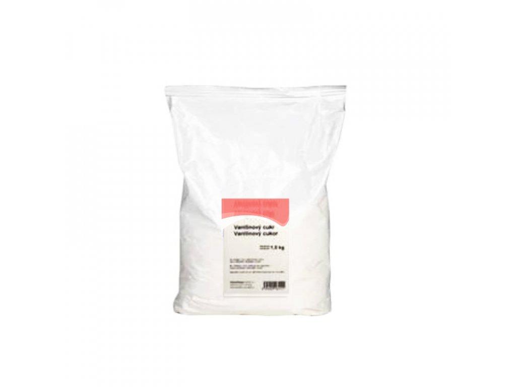 3096 1 cukor vanilinovy 1 kg