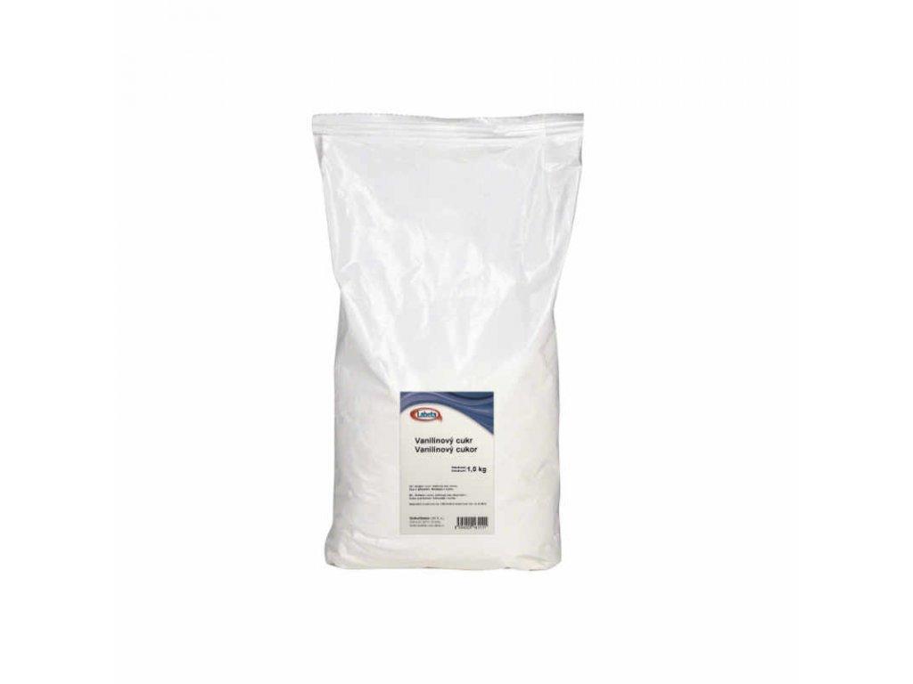3099 1 cukor vanilinovy 1 kg