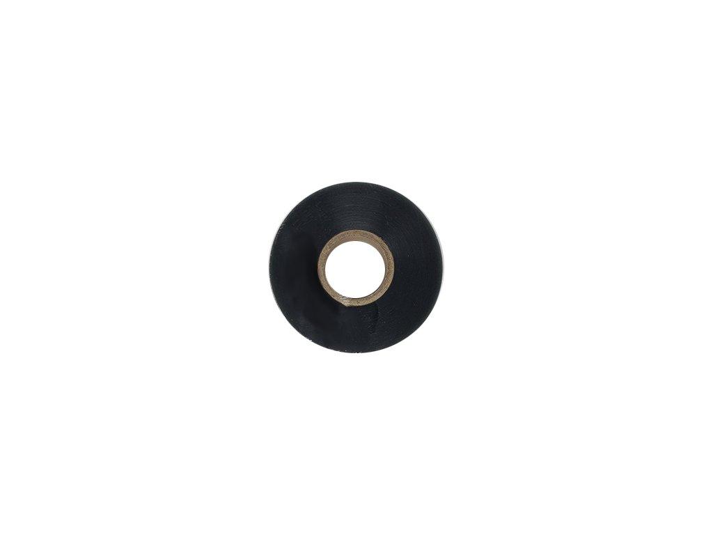 3306 1 folia na dezerty 60mm nsa h 60 1kg